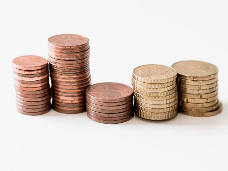 La crise économique dans les ménages, son impact dans vos finances