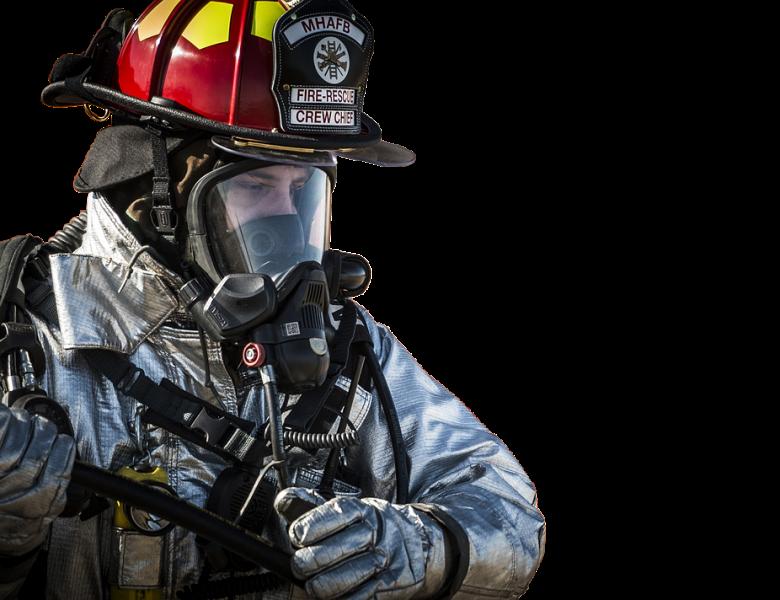 Qui veut devenir un sapeur-pompier ?